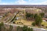 2941 Reynoldsburg - New Albany Road - Photo 11