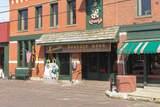 51 Blenkner Street - Photo 26