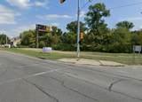 6200 Sunbury Road - Photo 4