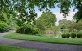85 Franklin Park - Photo 49
