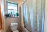 13301 Rolling Hills Court - Photo 25