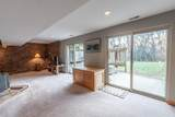 13301 Rolling Hills Court - Photo 35