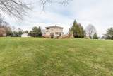 13301 Rolling Hills Court - Photo 40