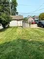 88-90 Patterson Avenue - Photo 15