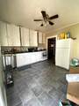 88-90 Patterson Avenue - Photo 2