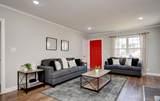 1341 Hudson Street - Photo 3