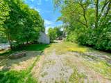 327 Maynard Avenue - Photo 7