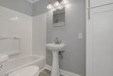 266 Hinkle Avenue - Photo 8