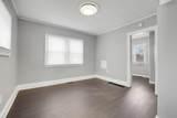 2262 Sullivant Avenue - Photo 5