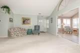 4582 Collingwood Pointe Place - Photo 6