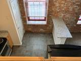 544 Front Street - Photo 2