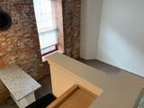 544 Front Street - Photo 3