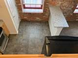544 Front Street - Photo 6