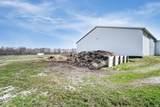 11062 Beaver Road - Photo 55