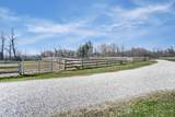 11062 Beaver Road - Photo 62