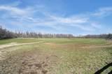 11062 Beaver Road - Photo 64