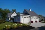 5761 Evans Farm Drive - Photo 9