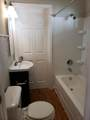 404 Kelton Avenue - Photo 4