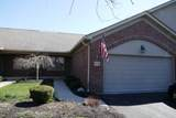5578 Brighton Hill Lane - Photo 1