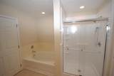 5578 Brighton Hill Lane - Photo 15