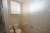 5578 Brighton Hill Lane - Photo 16