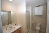 5578 Brighton Hill Lane - Photo 18