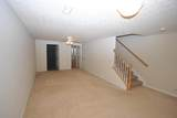 5578 Brighton Hill Lane - Photo 19