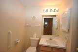 5578 Brighton Hill Lane - Photo 21