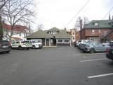115 Sandusky Street - Photo 3