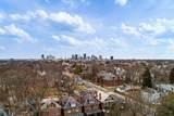 732 Wilson Avenue - Photo 41