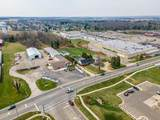 1675 Us Highway 36 - Photo 54