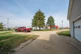1675 Us Highway 36 - Photo 7