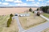 5982 Urbana Woodstock Road - Photo 4