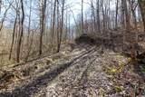 0 Kerr Run Road - Photo 21