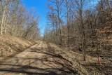 0 Kerr Run Road - Photo 31