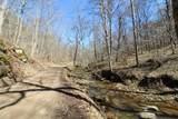 0 Kerr Run Road - Photo 33
