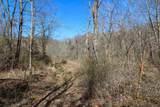 0 Kerr Run Road - Photo 6