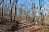 0 Kerr Run Road - Photo 9
