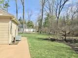 109 Belle Pines Court - Photo 37