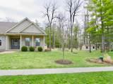 109 Belle Pines Court - Photo 43