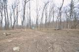 2001 Snow Ridge Circle - Photo 20