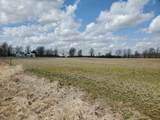 0 County 124 Road - Photo 4
