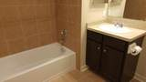 805 Proprietors Road - Photo 12