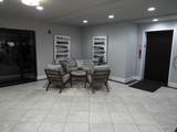 805 Proprietors Road - Photo 13