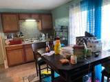 2511 Jeri Avenue - Photo 4