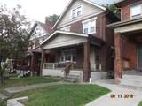1520 Summit Street - Photo 1