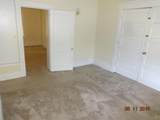 1520 Summit Street - Photo 10