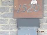1520 Summit Street - Photo 3