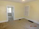 1520 Summit Street - Photo 8