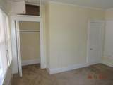 1520 Summit Street - Photo 9